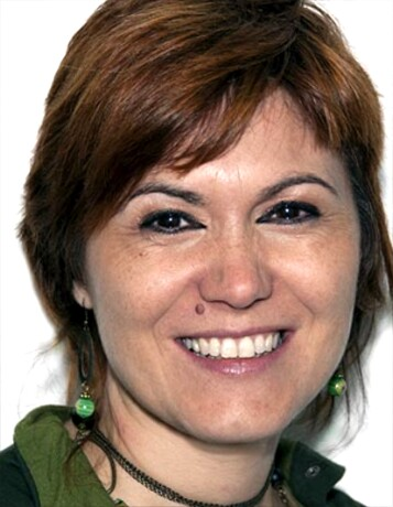 Image result for Prof Carla Oliveira
